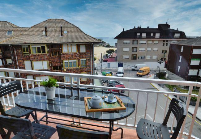 Isla - Apartamento