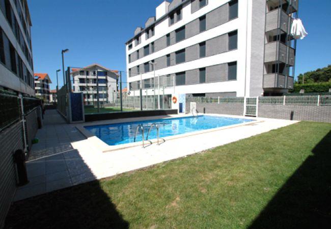 Noja - Apartamento