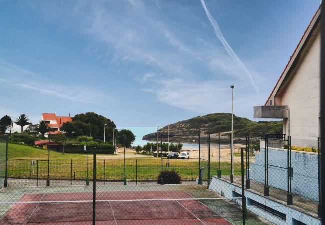 in Isla - La Arena 4208