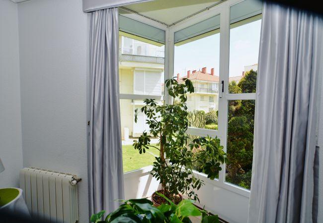 Isla - Apartment