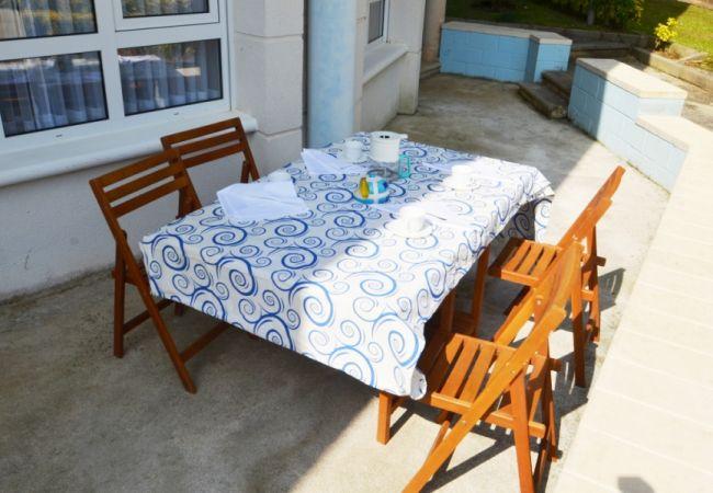 Isla - Appartement