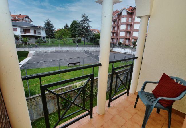 Noja - Appartement