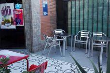 Local comercial en Bilbao - RESTAURANTE TRAPAGARAN